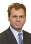 키스 코스텔로(Keith Costello) 글로벌 고객 참여 담당 수석 부사장