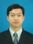 탕차이니즈에듀케이션 중국 본사의 이경송 대표