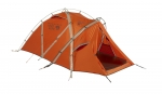 마운틴하드웨어 EVTM2 텐트, 90만원