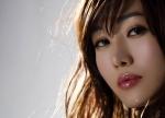 한국 팝페라의 양대산맥 임형주와 이사벨이 모스크바 심포니 오케스트라와 협연한다