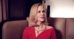 아랍에미리트 국영 항공사, 에티하드항공(Etihad Airways)이 아카데미 어워드 수상에 빛나는 여배우 니콜 키드먼이 출연하는 기대작, 360도 가상 현실 영화를 공개했다