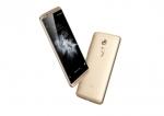 액손7 플래그십 스마트폰은 ZTE의 성공적인 1세대 액손 스마트폰이다