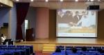 중동 UAE에 진출할 파견자 대상 교육 성료