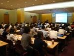 프랜차이즈산업연구원과 월드전람이 4일 코엑스에서 창업콘서트를 개최한다
