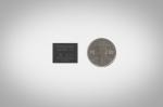 삼성전자가 세계 최초로 무게는 1그램, 크기는 2센티에 불과하면서 용량은 512GB인 세계 최소·최경량 BGA NVMe SSD를 출시했다