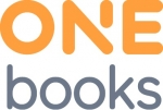 ONE books 로고