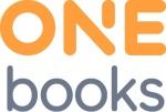 ONE books 로고