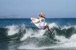멕시코 바하 캘리포니아주 로스 카보스에서 오는 6월 7일에서 12일까지 전 세계 프로들이 참가하는 국제 서핑 대회인 로스 카보스 오픈 서프가 열린다