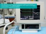 맥심 2채널 양방향 디지털 절연기 MAX14933ㆍMAX14937을 적용한 애플리케이션 이미지