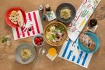 스웨덴 행주 스칸맘, 120만 장 판매 돌파…주방 필수품 입증