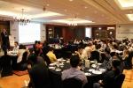 한국먼디파마가 주최한 ONE 심포지엄이 5월 26일 서울 그랜드 인터컨티넨탈 호텔에서 성황리에 진행됐다