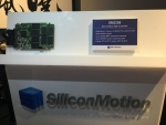 SM2258 컨트롤러 솔루션