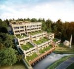 하우징쿱주택협동조합이 9차로 용인 고림동에 테라스하우스형 공유주택 건축을 위한 입주자모임을 진행한다