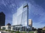 오랫동안 기대를 모아온 600개 객실의 힐튼 클리블랜드 다운타운(Hilton Cleveland Downtown)이 오늘 전격 문을 열었다. 클리블랜드 시의 힐튼 호텔&리조트 첫 호텔이다.