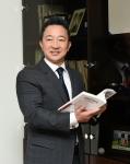 엔터식스패션쇼핑몰이 2일 한국프레스센터에서 열린 2016 대한민국 기업 경영대상에서 고객만족 부문 대상을 수상했다