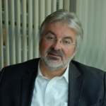 조르주 슈미트(Georges Schmit)