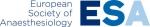 유럽마취학회, 유럽 내 예방 가능한 사망 막기 위해 환자안전활동재단과 협력
