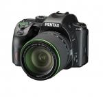 리코 펜탁스 카메라 공식 수입원 세기P&C가 펜탁스 보급형 DSLR K-70을 출시한다