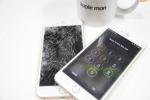 애플몬은 수도권 10개 지점에서 LG 전자의 G3, G4 스마트폰 수리 서비스를 런칭했다