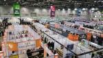 국내 최대 규모의 소비재 박람회인 메가쇼 2016 시즌 1이 지자체에서 선정한 우수 중소기업들의 판로 개척을 위해 지자체 공동관을 운영한다