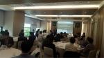 건국대학교가 대학교육 혁신 컨퍼런스를 개최했다