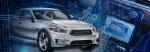 시만텍이 머신 러닝 기술 기반 차량용 IoT 보안 솔루션을 발표했다