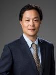 NTT컴 아시아(NTT Com Asia) 사장 겸 CEO 오자키 히데아키