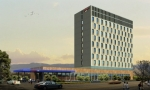 지난 60년간 힐튼 월드와이드는 역내 도시에서 새로운 시장 부문의 부상과 수요 증가를 목격해 왔으며 이는 오늘 이즈미르, 엘라지, 볼루에 힐튼 브랜드 호텔을 열기로 한 계약으로 이어졌다.