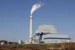 에머슨의 공정 자동화 기술 Ovation이 적용되는 미국 웨스트버지니아주 700MW 롱뷰 발전소 (사진 제공: 롱뷰 발전소)