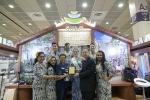 괌 정부 관광청이 하나투어 여행 박람회와 한국국제관광전을 성황리에 마쳤다