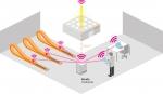 자동화 및 유지보수 프로세스 최적화를 위해 igus 데이터 센터에 접속할 수 있다