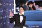 배우 박보검의 팬들이 6월 16일인 그의 생일을 기념해 캄보디아와 중국에 나눔을 실천했다
