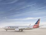아메리칸 항공이 미국과 쿠바 5개 도시를 연결하는  정기 항공편 취항을 발표했다