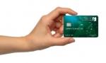 젬알토가 바이오 기반 결제카드 공급해 핀란드 유력 은행의 발트해 보호 프로그램을 지원한다