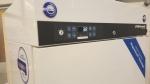 의료용 냉장고에 탑재된 자기냉각 시스템