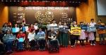 [첨부사진] 쟈뎅, '2016 액센츄어 장애인 바리스타 대회' 공식 협찬_단체컷(1)