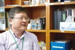 의학전문대학원 면역학교실 박영민 교수(사진) 연구팀이 미래창조과학부와 한국연구재단이 주관하는 기초의과학분야 선도연구센터(MRC) 지원사업에 선정돼 앞으로 7년간 총 95억원의 연구비를 지원받는다