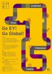 글로벌 회계∙컨설팅 법인 EY한영은 7월 대학 및 대학원생을 대상으로 세무 지식을 겨루는 세무 경연대회 '2016 영 택스 프로페셔널 오브 더 이어(Young Tax Professional of the Year 이하 YTPY)'를 개최한다