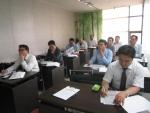 한국기술개발협회가 2016년도 제7차 기업R&D지도사 및 실무자 양성 지원사업 계획을 홈페이지를 통해 공고하고 7월 15일까지 신청접수를 받는다