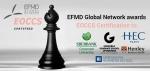 EFMD가 7개 파일럿 온라인 코스에 EOCCS를 인증했다