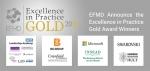 EFMD가 2016 엑설런스 인 프랙티스 어워드 금상 수상자들을 발표했다