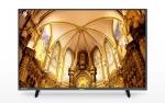 제노스미디어가 무상보증 강화한 보급형 4K UHD TV S시리즈를 출시했다