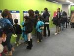 불가사의 과학전시회가 9월 28일부터 10월 3일까지 2016 제천한방바이오엑스포 기간 중 한방생명과학관 1층 특별전시관에서 개최된다