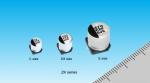 파나소닉, '전도성 고분자 하이브리드 알루미늄 전해 콘덴서' 제품화