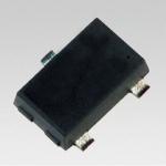 도시바, 업계 최고 성능의 LED 드라이버 애플리케이션 부하 스위치용 낮은 온저항 N-채널 MOSFET 출시