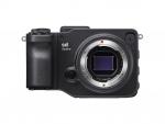 시그마 공식 수입원 세기P&C은 시그마에서 포베온 X3 다이렉트 이미지 센서를 탑재한 높은 이미지 품질의 렌즈 교환식 디지털 카메라 SIGMA sd Quattro를 출시한다고 24일 밝혔다