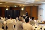 한국먼디파마가 주최한 만성통증의 올바른 이해 심포지엄이 6월 9일~20일에 걸쳐 네 개 도시(서울, 인천, 대전, 광주)에서 성황리에 진행됐다