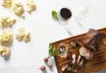 SG다인힐의 이탈리안 지역특색을 살린 레스토랑 오스테리아 꼬또가 이탈리아 각 지역의 특색 있는 음식을 재해석한 새로운 스타일의 신메뉴를 선보인다