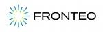 UBIC은 7월 1일자로 FRONTEO로 사명을 변경하고 제2의 도약을 모색한다