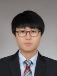 건국대 박장훈 박사과정생이 국제녹색기술학회 젊은연구자상을 수상했다